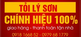 toi-ly-son-chinh-hieu